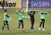 مربی جدید تیم ملی فوتبال ایران از کجا آمده است؟