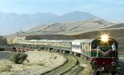 گردشگری راه آهن فرصتی بی نظیر برای دیدار از میراث فرهنگی است
