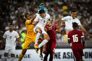 اعلام ترکیب تیم ملی فوتبال ایران برابر قطر با یک اشتباه فاحش!