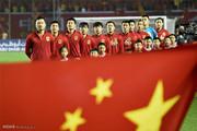 کره جنوبی برابر چین شکست خورد/ فرصت عالی در اختیار تیم ملی ایران