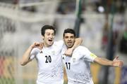 پیروزی ایران برابر قطر و نزدیک شدن به جام جهانی/ لبخند روسیه به ایران