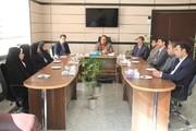 انتخابات شورای شهر بجنورد تمام الکترونیکی برگزار می شود