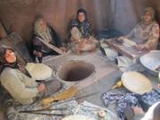 روستائیان«حسین آباد»آران و بیدگل گردشگران را به صبحانه دعوت می کنند