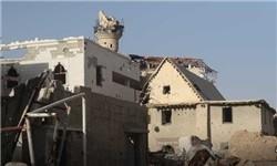 جوبر دمشق