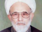 روحانی مبارز لرستانی دعوت حق را لبیک گفت