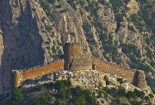 مازندران/قلعه کنگلو