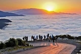 مازندران/اقیانوس ابر - کراپشده