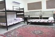 اختصاص ۴۰۰۰ کلاس اقامت تابستانی برای زائران فرهنگی در خراسان رضوی
