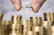 پرداخت سودهای غیر متعارف از سوی موسسات اعتباری/ نظارتها باید بیشتر از گذشته باشد