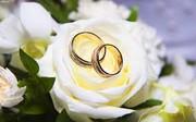 بیش از ۹۵۰۰ فقره ازدواج در شادگانثبت شد