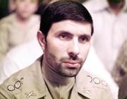 از شهادت امیر صیاد شیرازی ۱۸ سال گذشت