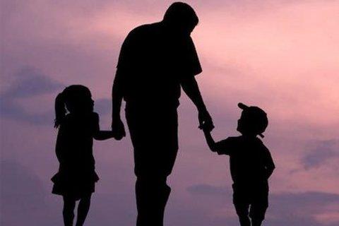 روز پدر - کراپشده