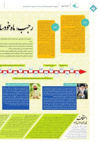 Vij-salam-No-69.pdf - صفحه 4