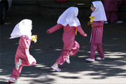 یکهزار کودک بازمانده از تحصیل در استان گلستان به مدرسه بازگشتند