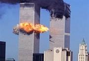 انتشار تروریسم،حاصل لشگرکشی ۱۷ ساله آمریکا به غرب آسیا