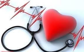 بیماریهای غیر واگیر
