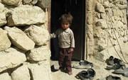 سرمایهگذاری یک هزار و ۴۰۰ میلیاردی بنیاد برکت در آذربایجان غربی/بخش کوهسار با ۸۶ روستا دبیرستان ندارد