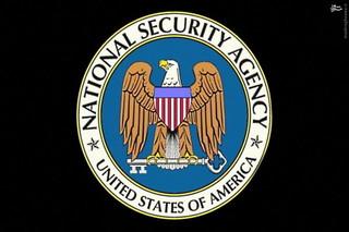امنیت ملی آمریکا