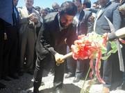 ۵۰۰میلیارد تومان اعتبار برای ارائه خدمات اجتماعی در خوزستان اختصاص یافت