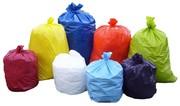 درصد کیسههای پلاستیکی جهان فقط یک بار مصرف میشوند