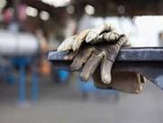 بحران در ۱۱ کارخانه بزرگ آذربایجانشرقی/ مسئولان به امنیت شغلی کارگران توجه کنند