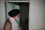 انحلال دانشکده علوم قرآنی ظلم بزرگی به دانشجویان لرستان است