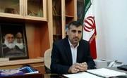 ۷۸۱ داوطلب شورای شهر و روستای شادگان تایید و ۵۹ نفر رد صلاحیت شدند