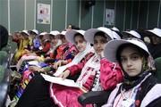 ۱۰ درصد جمعیت دانش آموزی گیلان سفیران سلامت هستند