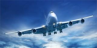 هواپیمای اوریون۲۰