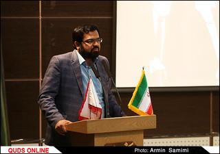 اولین اکران مستند «فروشنده» در مشهد