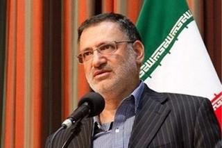 حمید محمدی - کراپشده