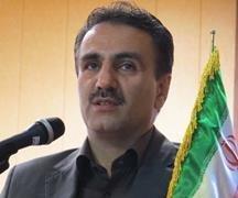 مدیرعامل شرکت توزیع برق قزوین