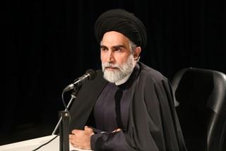 دبیر شورای فرهنگی عمومی کشور