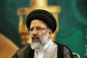 اعلام موجودیت ستاد مردمی حمایت از حجت الاسلام رئیسی