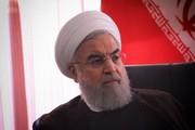 سپاه پاسداران انقلاب اسلامی همواره جایگاهی فراتر از وابستگیهای جناحی دارد و متعلق به همه ملت است