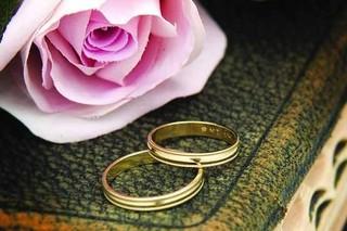 رشد آمار ازدواج