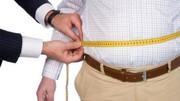 ۷۰ درصد مردم گیلان در خطر افزایش وزن و چاقی هستند