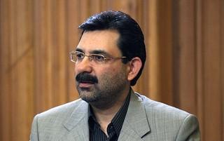 سیدمازیار حسینی