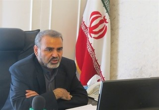 غلامرضا عباسی