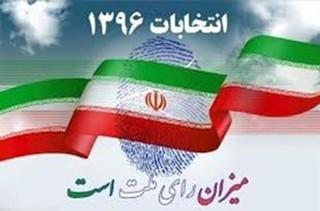 انتخابات شورای اسلامی شهر تربت جام تمام الکترونیک برگزار می شود