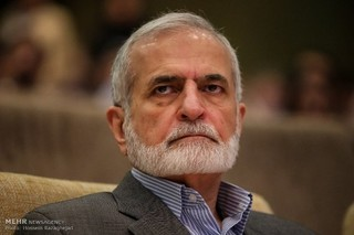 کمال خرازی مشاور مقام معظم رهبری و رئیس شورای راهبردی سیاست خارجی