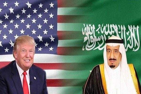 Image result for دشمنی عربستان با ایران