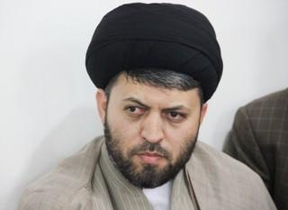 سید مصطفی هاشمی شیخ شبانی