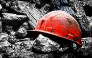 مهمترین دلایل مرگ معدنچیان معدن آزادشهر مشخص شد