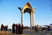 مراسم نکوداشت «مختومقلی فراغی» در استان گلستان برگزار میشود