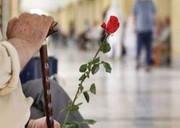 تبریز میزبان اولین همایش بینالمللی سالمندی می شود