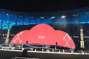 پرونده با طلا بسته شد/ گزارش کامل عملکرد ورزش ایران در بازیهای کشورهای اسلامی