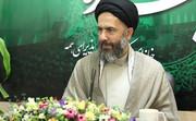 اقدام ناجوانمردانه برای تخریب رئیسی در گلستان/  به اسم آستان قدس هدایا توزیع میکردند!