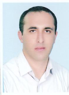 جواد گرامی