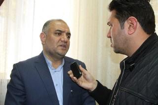 مانور انتخابات درتربت جام برگزار می شود